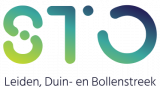 cropped-STO-logo-volledig_2.png